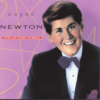Wayne Newton - Capitol Collectors Series