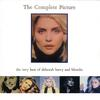 Deborah Harry - Complete Picture
