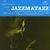 - Jazzmatazz Volume 1