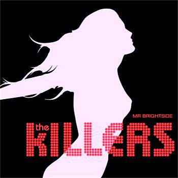 The Killers - Mr Brightside