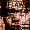 Flaw - Through The Eyes (Explicit Version)