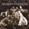 Mushroomhead - XX