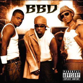 Bell Biv DeVoe - BBD