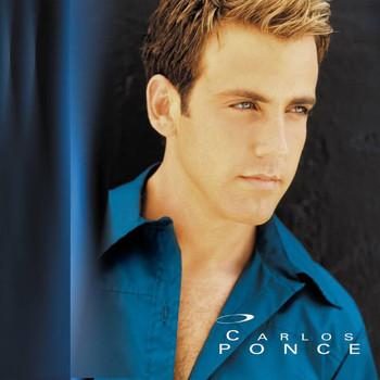 Carlos Ponce - Todo Lo Que Soy