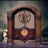 Rush - Spirit Of Radio: Greatest Hits (1974-1987)
