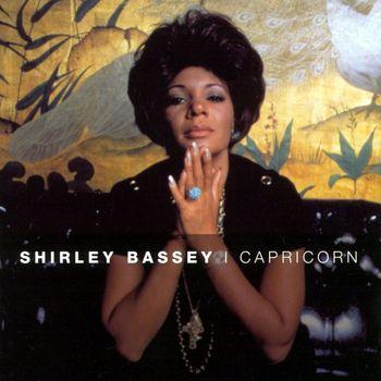 Shirley Bassey - I Capricorn
