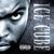 - Ice Cube's Greatest Hits (Explicit)
