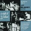 Art Blakey Quintet - A Night At Birdland, Vol. 1