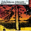 Charlie Hunter - Songs From The Analog Playground