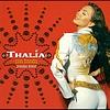Thalia - Thalia Con Banda Grandes Exitos