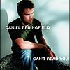 Daniel Bedingfield - I Can't Read You