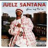 Juelz Santana - From Me To U (Explicit Version)