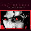 Charly Garcia - Influencia