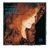 - The Best Of Bonnie Raitt On Capitol 1989-2003