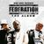 "- Federation ""The Album"""