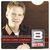 - 8 Great Hits Steven C Chapman