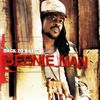 Beenie Man - Back to Basics (Explicit)