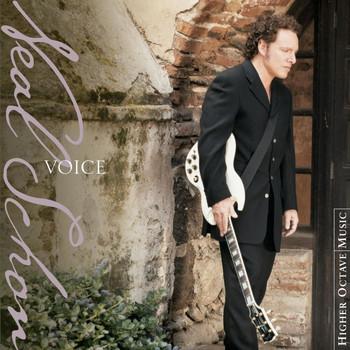 Neal Schon - Voice