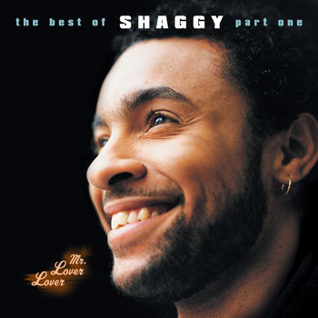 Shaggy - Mr Lover Lover - The Best Of Shaggy... (Part 1)