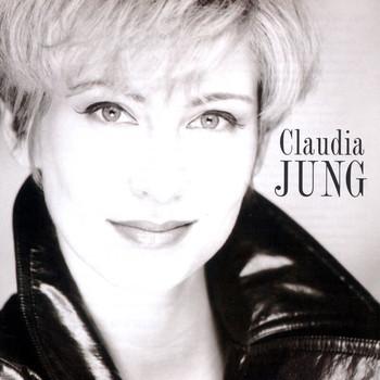 Claudia Jung - Claudia Jung