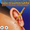Butthole Surfers - Electriclarryland (Explicit)