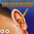 Butthole Surfers - Electriclarryland (Explicit)