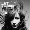 KT Tunstall - Eye To The Telescope