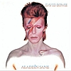 David Bowie - Aladdin Sane - 30th Anniversary Remaster