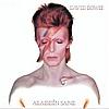David Bowie - Aladdin Sane - 30th Anniversary Remaster