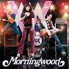 Morningwood - Morningwood
