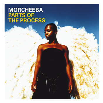 Morcheeba - What's Your Name