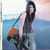 Meredith Brooks - Blurring The Edges