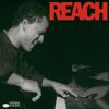 Jacky Terrasson - Reach