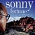 Sonny Fortune - From Now On