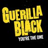 Guerilla Black featuring Mario Winans - You're The One (Explicit)