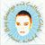 Boy George - At Worst...The Best Of Boy George And Culture Club