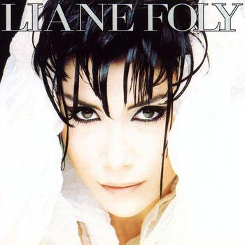 Liane Foly - cameleon