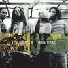 Ziggy Marley And The Melody Makers - The Best of Ziggy Marley And The Melody Makers (1988 - 1993)