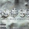 Gang Starr - Full Clip: A Decade Of Gang Starr (Explicit)