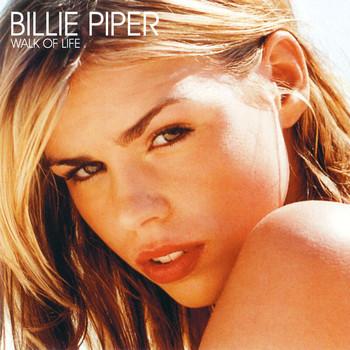 Billie Piper - Walk Of Life