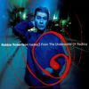 Robbie Robertson - Contact From The Underworld Of Redboy
