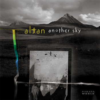 Altan - Another Sky