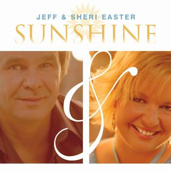 Jeff And Sheri Easter - Sunshine