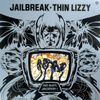 Thin Lizzy - Jailbreak (Remastered Version)
