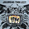 Thin Lizzy - Jailbreak (Remastered Version)