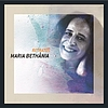 Maria Bethania - Retratos