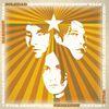 Soledad Brothers - Hardest Walk (UK Version)