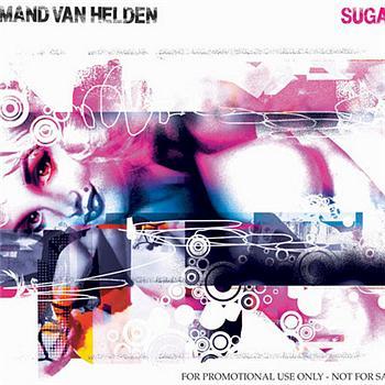 Armand Van Helden - Sugar
