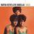 Martha Reeves & The Vandellas - Gold