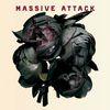 Massive Attack - Collected